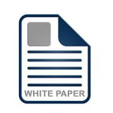 Best Practices on Denied/Restricted Party Screening - white paper